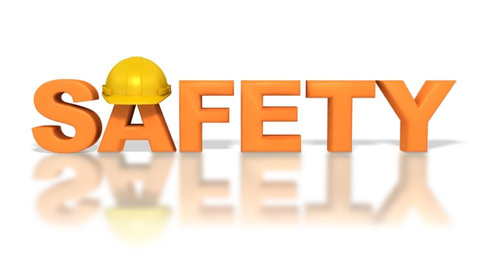 Safety10.5b75c8357e787