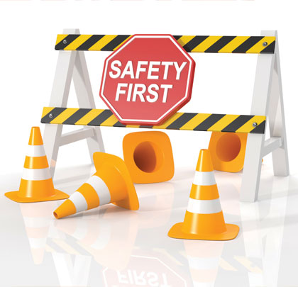 sign_safety_first (1)