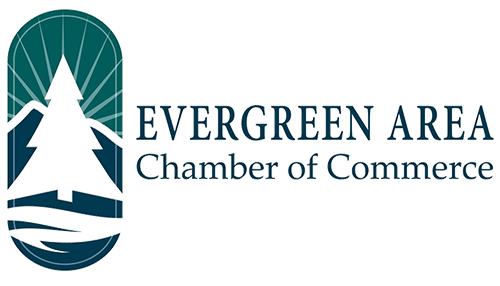 EACC_Logo