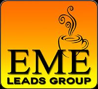 EME_Group+SM