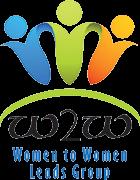 W2W_Logo_Final