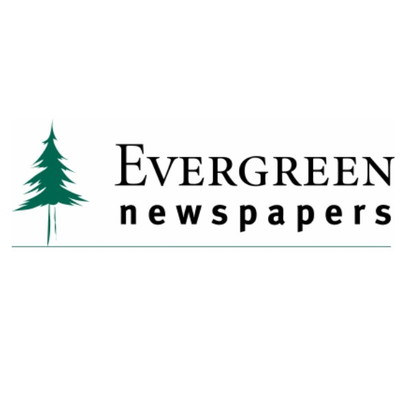Evergreen Newspapers - Canyon Courier
