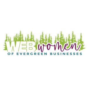 Women of Evergreen Businesses