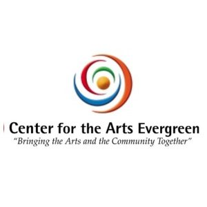 Center for the Arts Evergreen [Not Eligible]