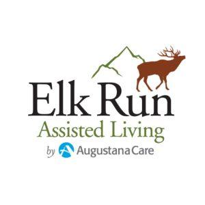 Elk Run Assisted Living