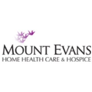 Mount Evans Home Health Care & Hospice [Not Eligible]