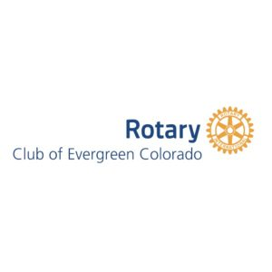 Rotary Club of Evergreen [Not Eligible]