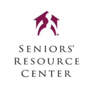 Seniors' Resource Center