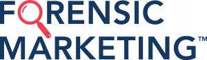 digital marketing in evergreen