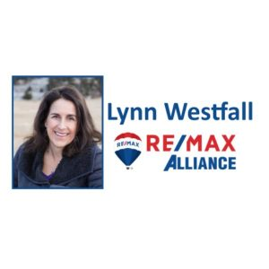 Lynn Westfall / ReMax