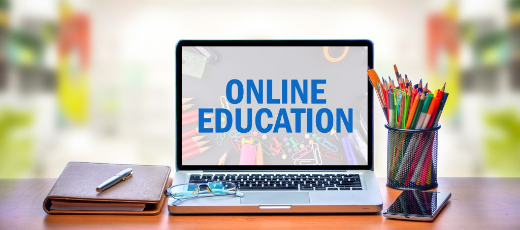 online-education-jpeg