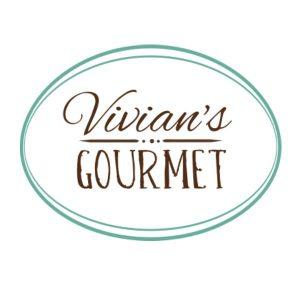 Vivian's Gourmet