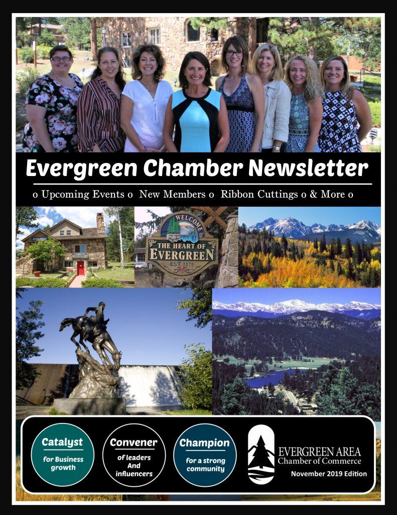 November Newsletter [FINAL] COVER