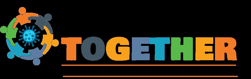 Stronger Together Logo_Final