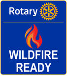 rotary-wildfire-ready-logo