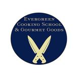 Evergreen Cooking School & Gourmet Goods