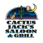 Cactus Jack's Saloon & Grill