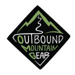 Outbound Mountain Gear