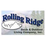 Rolling Ridge Deck & Home, Inc.