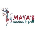 Maya's Cantina & Grill
