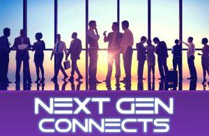 Next Gen Connects_header