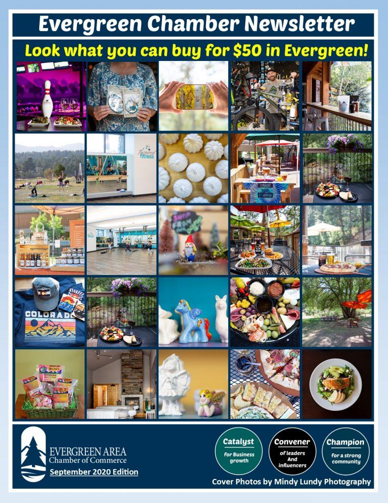 2020 September Newsletter COVER [Final]