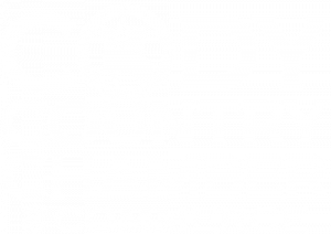 CodyCountryChamber-Logo-WhiteOut copy
