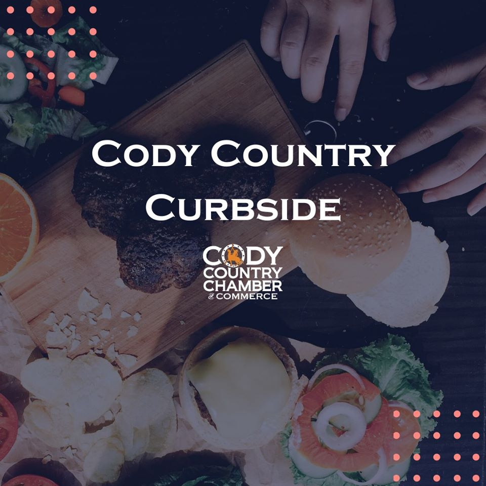 cody country curbside