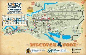 CodyChamberVisitorMap2020-1