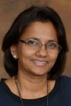 Shanthi Rajaram online 140x210