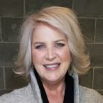 Kathy Curry