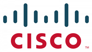latest cisco logo