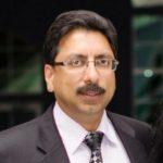 Headshot Gupta
