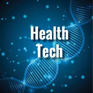 health tech forums1
