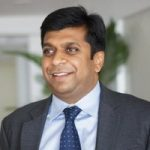 Sanjay Jupudi