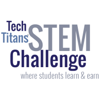 STEM-challengestem-challenge