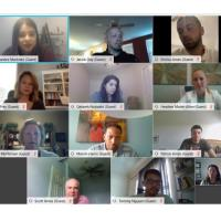 Stem-first-online-panel-May-2020-better-image