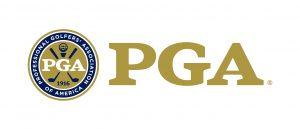 PGA_4C