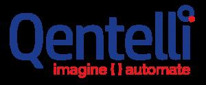 Qentelli logo