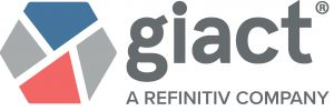 rfv_GIACT_cmyk_logo