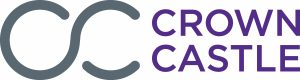 CCMasterbrand_Logo_RGB
