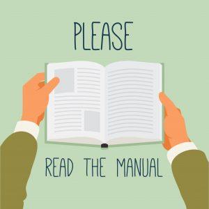 read_books_03