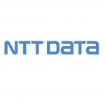 NTT-Data-Logosq