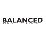 balanced sq