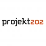 projekt202 sqt