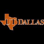ut-dallas-logo-square