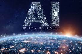 Space Tech and Artificial Intelligence