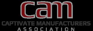 captivate-manufacturing-logo