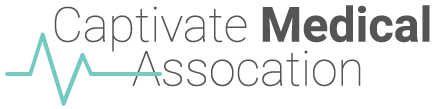 captivate-medical-logo