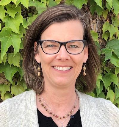 Carol Galstad, Essential Web Strategies